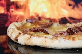 5 μυστικά για την τέλεια ζύμη πίτσας