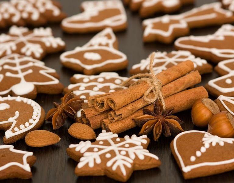 μπισκότα-χριστουγέννων-768×600